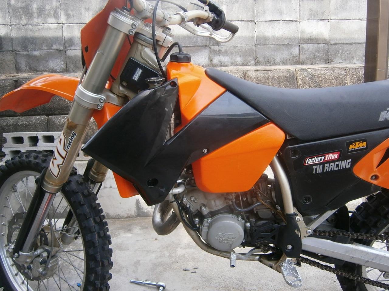 P4160210