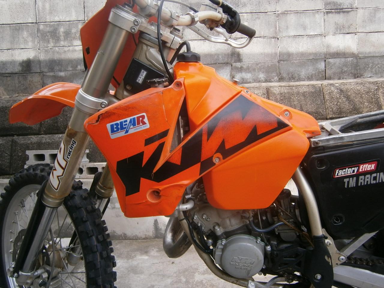 P4160211