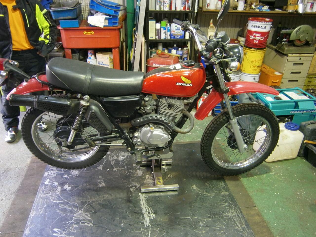 P4120045